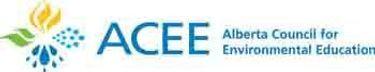 The Alberta Council for Environmental Education