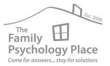 The Family Psychology Place