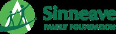 Sinneave Family Foundation