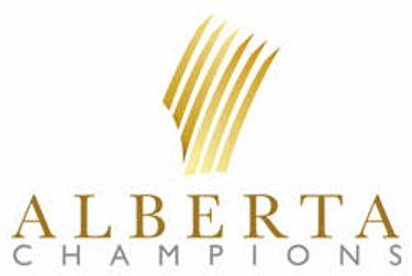 Alberta Champions