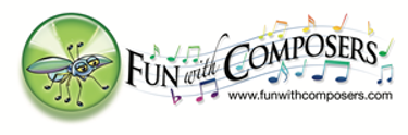 Fun with Composers Inc.