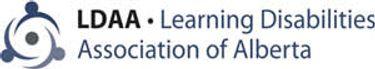 Learning Disabiities Association of Alberta