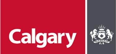 The City of Calgary Parks