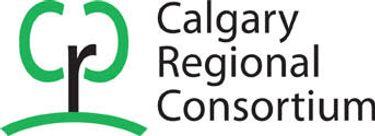 Calgary Regional Consortium