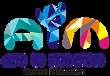 Art in Motion Dance Education