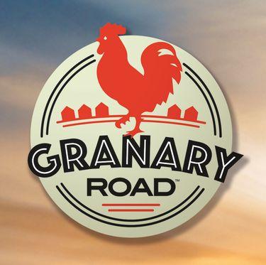 Granary Road