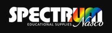 Spectrum Educational Supplies, Ltd.