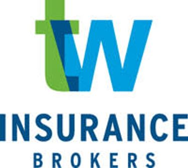 TW Insurance Brokers