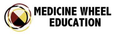 Medicine Wheel Education