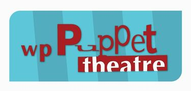 WP Puppet Theatre