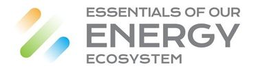 Essentials of our Energy Ecosystem