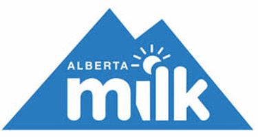 Alberta Milk and Dairy Farmers of Canada