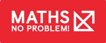 Maths-No Problem!