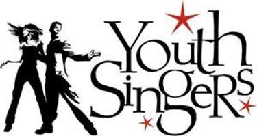 Youth Singers of Calgary