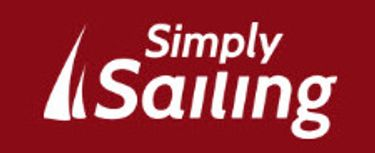 Simply Sailing