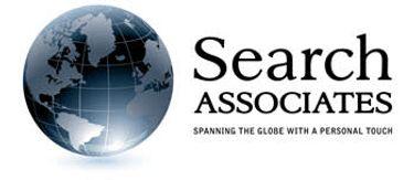 Search Associates Canada Inc.