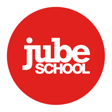 Jube School at the Southern Alberta Jubilee Auditorium