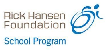 Rick Hansen Foundation