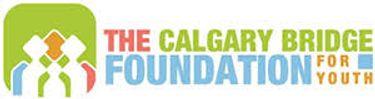 Calgary Bridge Foundation for Youth