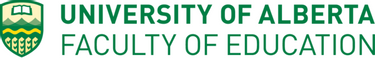 University of Alberta, Faculty of Education