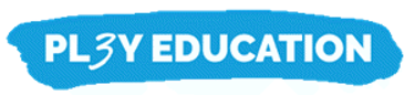 PL3Y Education Calgary