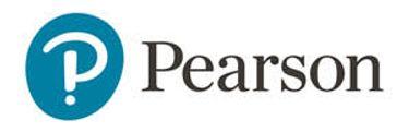 Pearson Canada