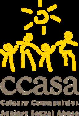 Calgary Communities Against Sexual Abuse (CCASA)