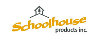 Schoolhouse Products Inc.