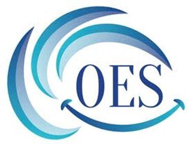 OES Wellness Group Inc.