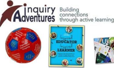 Inquiry Adventures