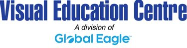 Visual Education Centre