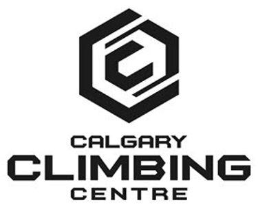 Calgary Climbing Centre