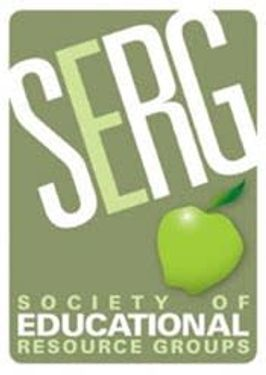 SERG (Society of Educational Resource Groups)