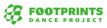 Footprints Dance Project Society of Alberta