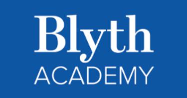 Blyth Global
