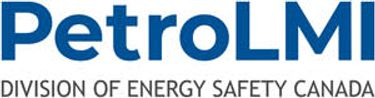 PetroLMI Division of Energy Safety Canada