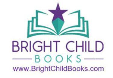 Bright Child Books