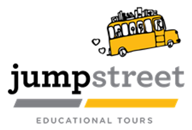 Jumpstreet Educational Tours