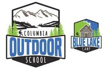 Columbia Outdoor School / Blue Lake Camp