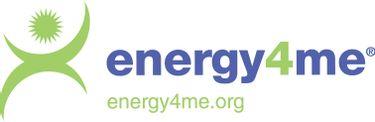 Energy4me