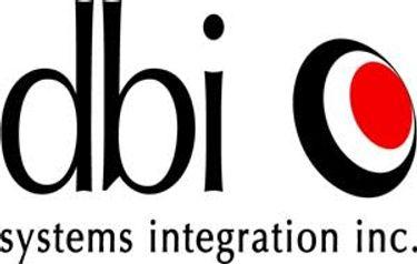 dbi Systems Integration Inc.