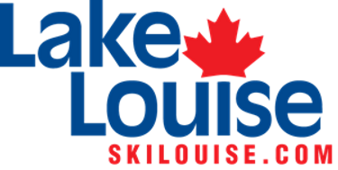 Lake Louise Ski Resort & Summer Gondola