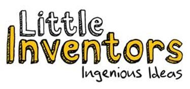 Little Inventors - Powered by NSERC