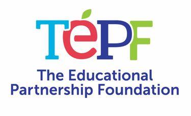 The Educational Partnership Foundation