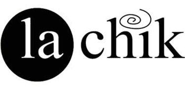 La Chik Interchangeables