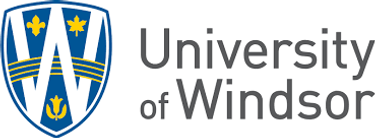 Co-operative Education & Workplace Partnerships  -University of Windsor