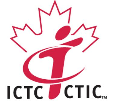 The Information and Communications Technology Council (ICTC)