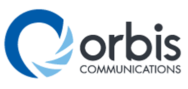 Communication Orbis Inc.
