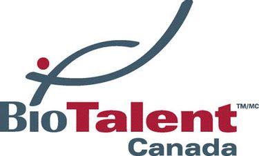 BioTalent Canada