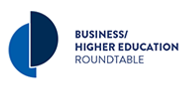 Business/Higher Education Roundtable